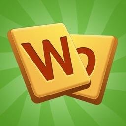 Word Blocks - Word Search Game