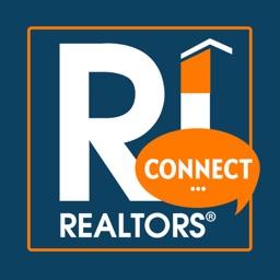 RI REALTORS Connect