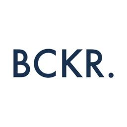 BCKR: Barstool & Bet Tracking