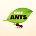 Idle Ants - Simulator Game Hack Online Generator