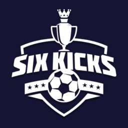 SixKicks