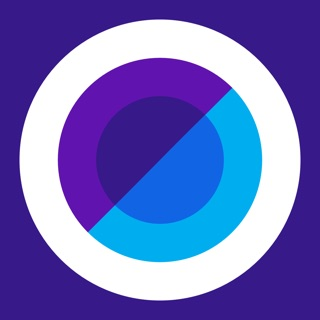 Secret Photo Vault - Keepsafe on the App Store