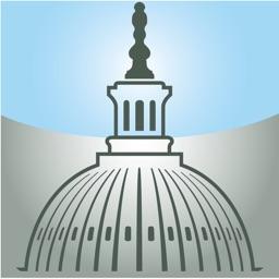Congressional FCU