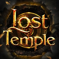 Codes for Lost Temple: Reloaded Hack