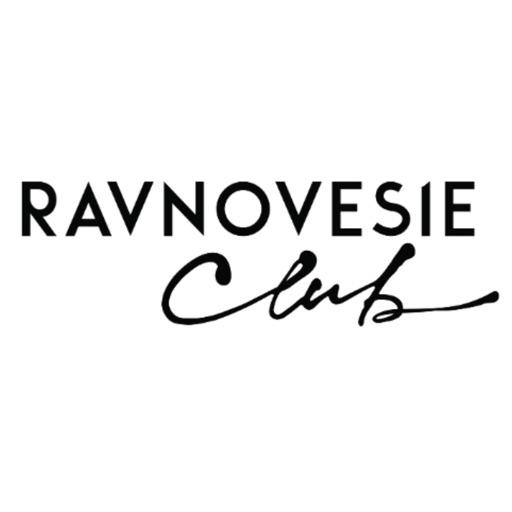Ravnovesie Club