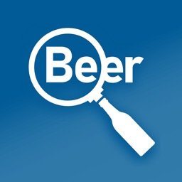 Beerscovery