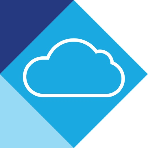 Lorex Cloud iOS App