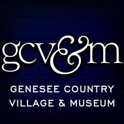 Genesee Country Village Museum