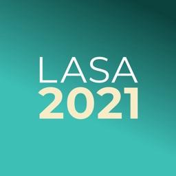 LASA2021
