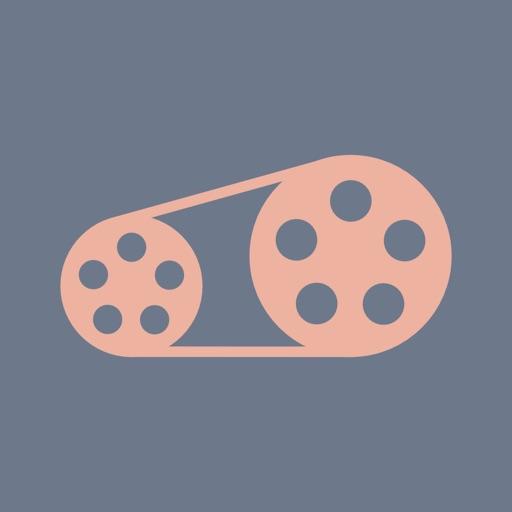 FilmPal - Movie & TV Watchlist