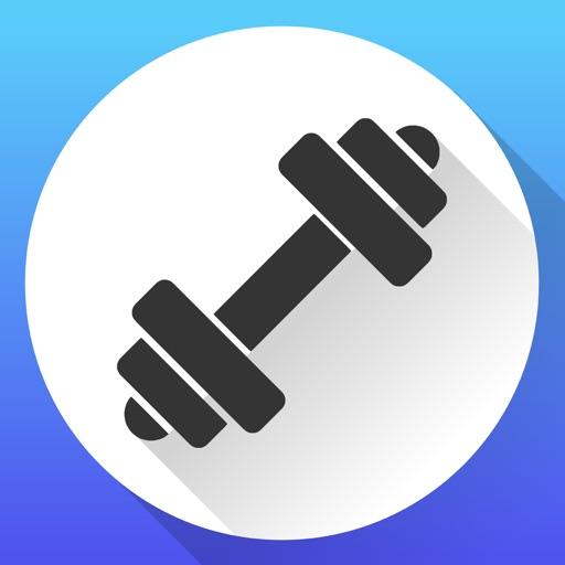 My Workout Management