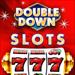 DoubleDown™- Casino Slots Game Hack Online Generator