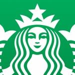 81.Starbucks