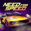 ニード・フォー・スピード ノーリミットレーシング - iPadアプリ