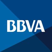 BBVA España para iPad