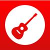 Perfect Guitar Song Book
