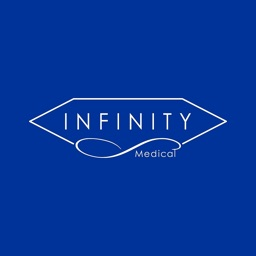 Infinity Medical
