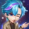 梦幻神剪-二次元休闲挂机模拟经营小游戏