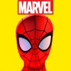 Marvel Hero Tales