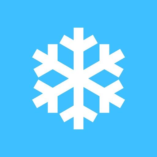 Winterclash