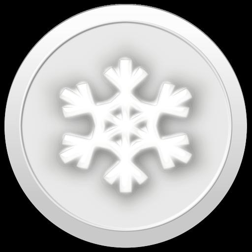 Snowflower Pass