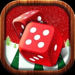 Backgammon Juego Mesa Online En App Store