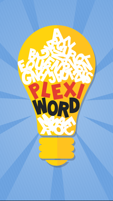 Plexiword: Word Guessing Games free Coins hack