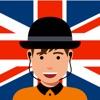 Учить английский с нуля