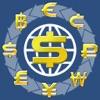 貨幣匯率 - iPhoneアプリ