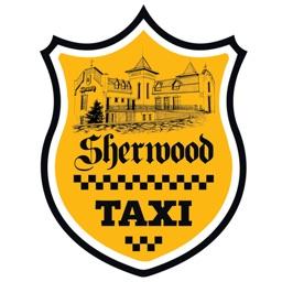 Sherwood Taxi (Умань)