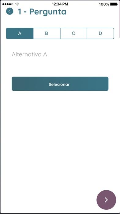 点击获取Escola Paulista de Ginecologia