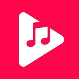 InMusic - New Music Streaming