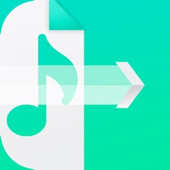 The Audio Converter on the App Store