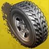 Reckless Racing 3 iPhone / iPad