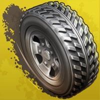Reckless Racing 3 free Resources hack