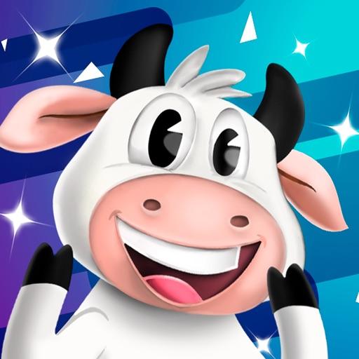 La Vaca Lola ®