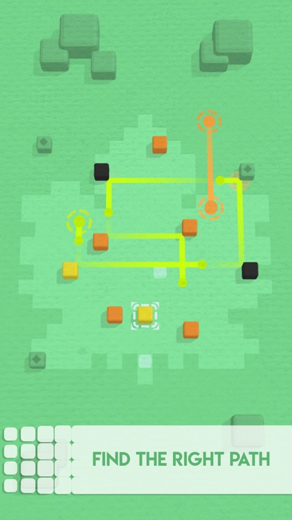 Bloomer screenshot-4