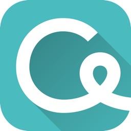Coslab - coslay social media