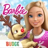Barbie Dreamhouse Adventures - iPadアプリ