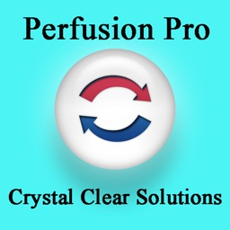 Perfusion Pro