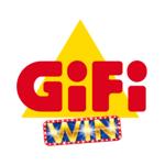 GIFI WIN на пк