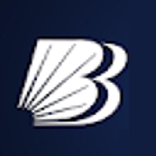 Baroda eTrade-BackofficeMobile