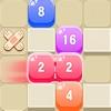 NumPop - Number Bubble Games - iPadアプリ
