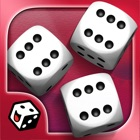 Yatzy Multiplayer - Dice Game icon
