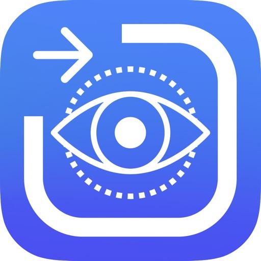 Global Input App
