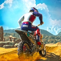 Dirt Bike Unchained free Resources hack