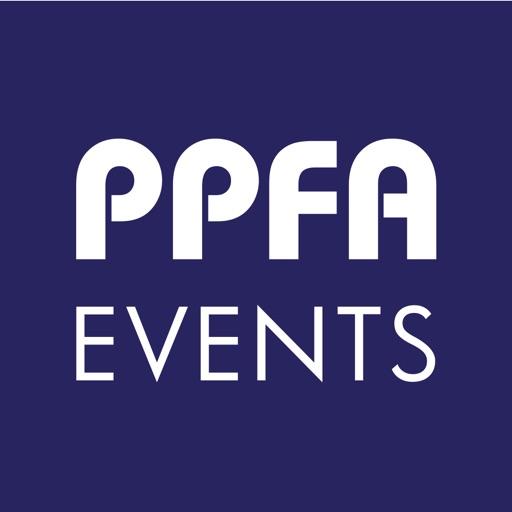 PPFA Events