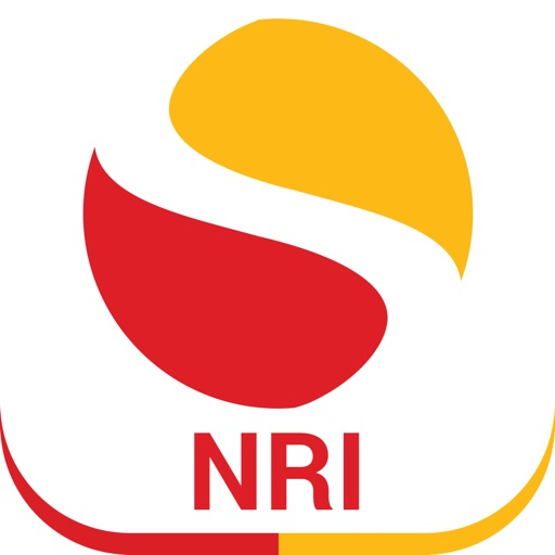 Sulekha NRI Business