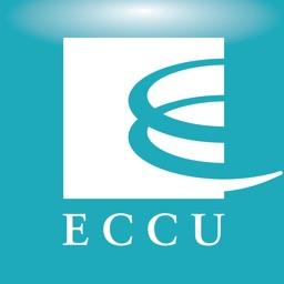 ECCU Mobile Banking