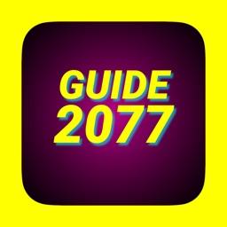 Full Guide for Cyberpunk 2077
